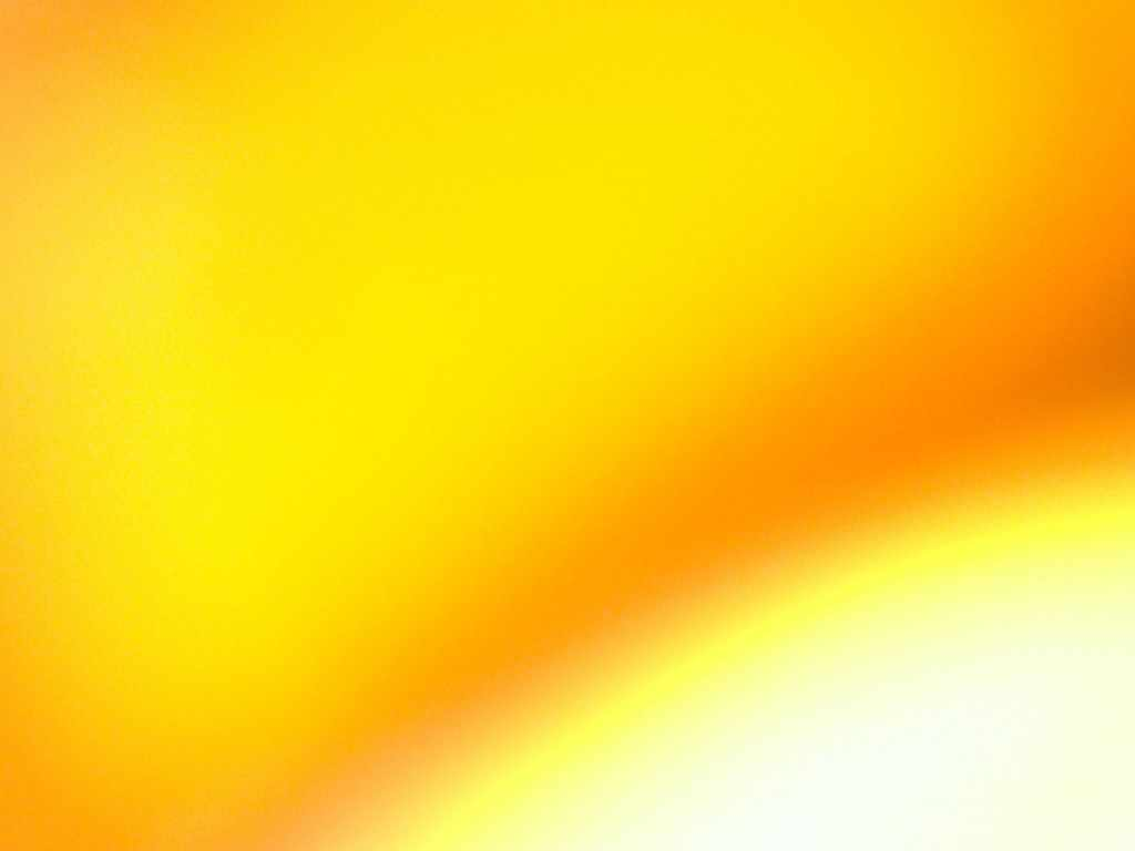yellow-chair-1190621-1280x960